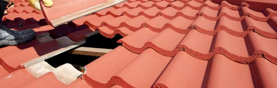 compare Swinton roof repair quotes